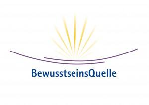 logo bewusstseinsquelle 2012