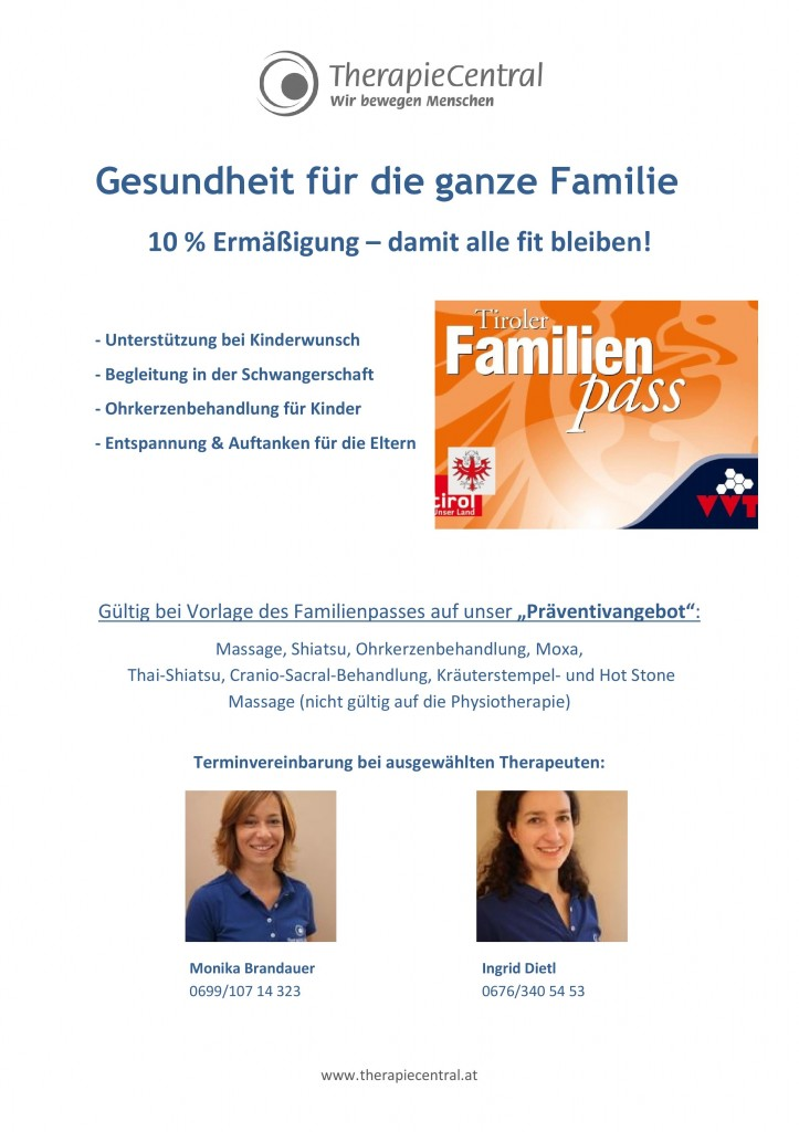 Info Familienpass 2018-page-001