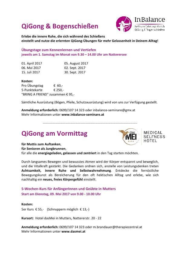 Kursausschreibung Frühjahr 2017-p1