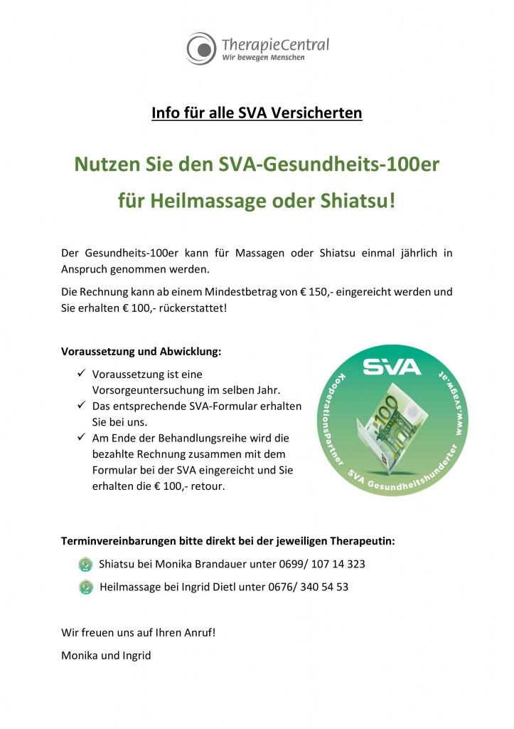 SVA 100er Info neu 2018-page-001