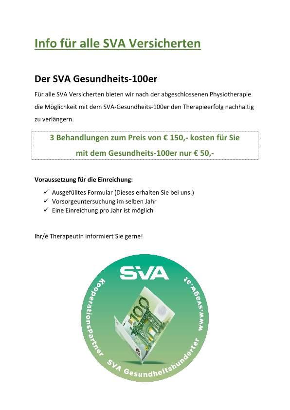 SVA 100er-p1