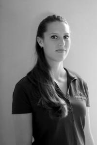 Miriam Wechner