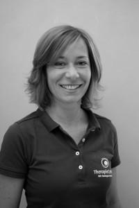 Monika Brandauer
