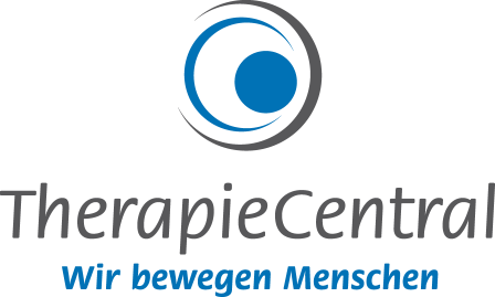 Therapie Central