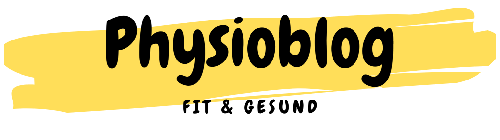 Physioblog